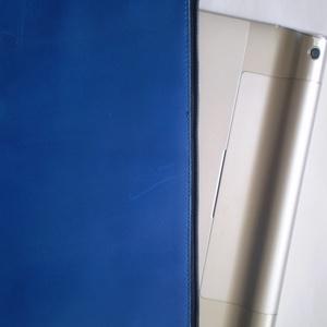Patchwork Tablet tok (tbeus) - Meska.hu