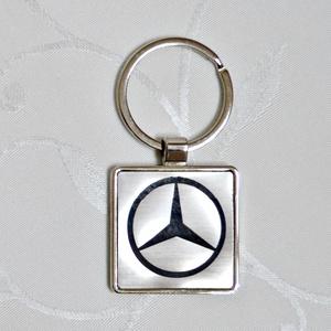 Kulcstartó egyedi - táska & tok - kulcstartó & táskadísz - kulcstartó - Meska.hu