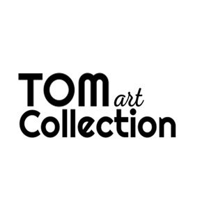 Virágtartó, Tulipános (TomArtCollection) - Meska.hu