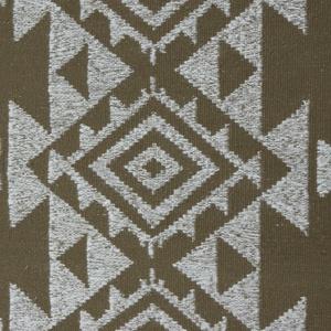 Gyapjúszőnyeg SZ11, Szőnyeg, Lakástextil, Otthon & Lakás, Szövés, Gyapjúfonalból hagyományos technikával szövőszéken szövött gyapjúszőnyeg .\nNavajo indián motívum fel..., Meska