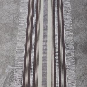 Gyapjúszőnyeg SZ79 - otthon & lakás - lakástextil - szőnyeg - Meska.hu