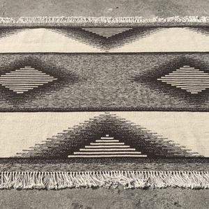 Gyapjúszőnyeg SZ30006 - Meska.hu