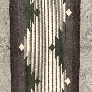 Gyapjúszőnyeg SZ30013 - Meska.hu