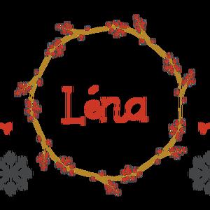 Névreszóló karácsonyi bögre, hóemberes neves bögre - otthon & lakás - konyhafelszerelés - bögre & csésze - Meska.hu