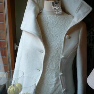 csipke ruha (tothemese) - Meska.hu