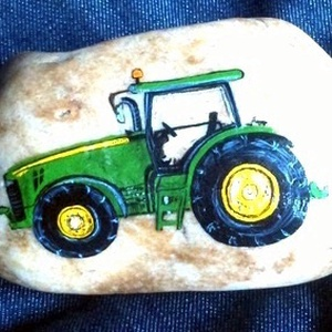 randevú massey ferguson traktorok