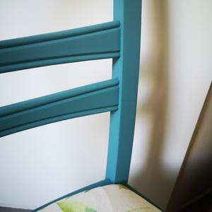 Egy szék, ami szép❤️ (Valentini2010) - Meska.hu