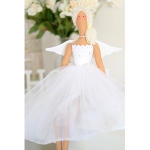 85df16e96f Menyasszonyi ruha