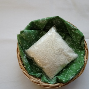Kókusz mosószappan reszelék., Szépségápolás, Szappan & Fürdés, Szappan, Mosógélt is készíthetsz belőle,vagy csak áztatáshoz használod. Legjobban a fehér zoknik,és a konyhai..., Meska