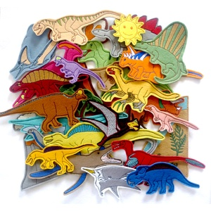 Dinoszaurusz kollekció - 30 darab figura, Játék & Gyerek, Más figura, Plüssállat & Játékfigura, Kollekciónk egyik csomagja a DINOSZAURUSZOK melyben az alábbi figurák találhatóak meg :  ( Ankylosau..., Meska