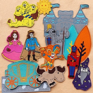 Királyfis csomag -15 db mágneses játék, Szerepjáték, Játék & Gyerek, Hímzés, Mindenmás, Kollekciónk egyik kisebb csomagja a KIRÁLYFIS melyben az alábbi figurák találhatóak meg : \n(fa-kék, ..., Meska