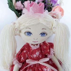 Kis Sophie macival (VelonaGold) - Meska.hu