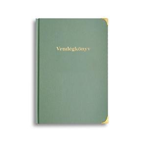 MODERN Vendégkönyv Egyedi arany felirattal, Napló, Notesz, Receptkönyv, Rajzkönyv, Emlékkönyv, Esküvő, Emlék & Ajándék, Vendégkönyv, Könyvkötés, AMIRE HASZNÁLHATJA\nMinimál stílusú esküvői vendégkönyvnek kitűnő választás.\nA naplóba, receptkönyve ..., Meska