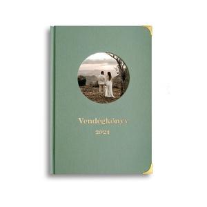 MODERN Vendégkönyv, Emlékkönyv, Fotóalbum, KÉPEK beragasztásához, SZÍNES LAPOKKAL, SAJÁT FÉNYKÉPPEL a borítón, Esküvő, Emlék & Ajándék, Vendégkönyv, Papírművészet,  AMIRE HASZNÁLHATJA\n- Fényképek, lapok, üzenetek, stb. beragasztása\n- Szöveg írása a képek mellé\n- S..., Meska