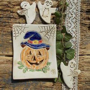 Halloween (VintageGarden) - Meska.hu