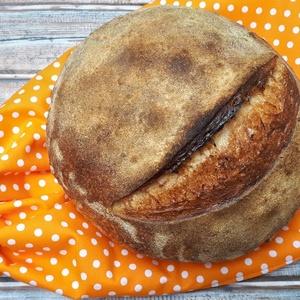 Frissen tartó kenyeres zsák - otthon & lakás - konyhafelszerelés - Meska.hu