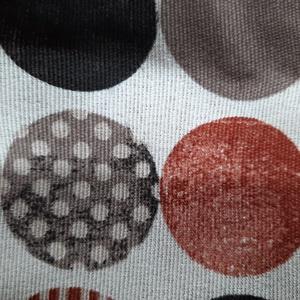 Textil tároló (vmelinda89) - Meska.hu