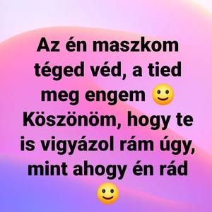 Vékony kék farmer levélmintával.. szájmaszk, arcmaszk. (VODIKA) - Meska.hu