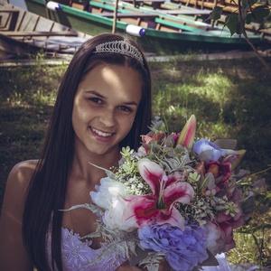 Színes Örök esküvői csokor vegyes virágokkal, Esküvő, Menyasszonyi- és dobócsokor, Virágkötés, Tiéd lehet ez a csodálatos örök esküvői csokor telis- tele gyönyörű élethű minőségi selyem és szilik..., Meska