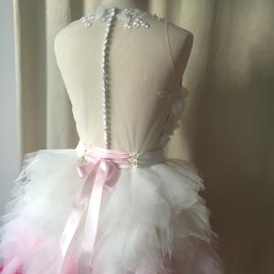 Emmy ruha (Wyca) - Meska.hu