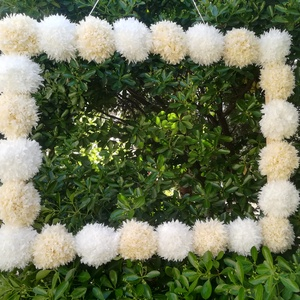Esküvői dekoráció, fotózási kellék, képkeret, Esküvő, Esküvői dekoráció, Mindenmás, Egyedi, dekoratív, különleges, vidám, romantikus.\nKépkeret esküvői fotózáshoz, dekorációnak.\nA keret..., Meska