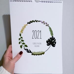 2021-es gyermeknaptár kicsiknek és nagyoknak! , Karácsony & Mikulás, Adventi naptár, Fotó, grafika, rajz, illusztráció, Minden gyermek szereti az állatokat és a meséket! És bizony vannak felnőttek is, akik szintén! A4-es..., Meska