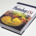 Photoshop könyv kedvezményes akciós áron , Egyéb, Otthon & lakás, Csináld magad leírások, Képzőművészet, Fotográfia,  Szeretnéd önállóan, saját ütemben, otthon elsajátítani a Photoshop használatát? Könyvünkben ehhez s..., Meska