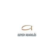 EGYEDI rendelés Edinának, Ékszer, Férfiaknak, Nyaklánc, Medál, Előoldal: Fender+dátum+felirat https://www.meska.hu/t1969821-egyedi-gitarpengeto-nyaklanc-ajandek-gi..., Meska