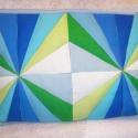 Háromszögek -  neszesszer