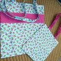 EPER - táskák