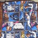 Star Wars - tornazsák