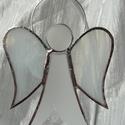 ŐrAngyal fehér ruhában (2), Mert mindenkinek van ŐrAngyala! Ha nincs, akkor e...