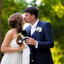 Esküvői pár, Házaspár, Ifjú pár, nászajándék, Dekoráció, Esküvő, Baba-és bábkészítés, Varrás, Sári és Peti most még álnéven szerepelnek. Hamarosan összeházasodnak. Szülő köszöntő ajándéknak ren..., Meska