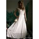 GILDA - menyasszonyi ruha , Esküvő, Ruha, divat, cipő, Menyasszonyi ruha, Esküvői ruha, Varrás, Foltberakás, A RÉSZLETEKÉRT NÉZD MEG NAGYÍTÁSBAN IS !!!  A nagyítani kívánt képen a jobb egérgomb megnyomásával ..., Meska