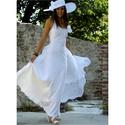 TINA - menyasszonyi ruha , Esküvő, Ruha, divat, cipő, Menyasszonyi ruha, Esküvői ruha, Varrás, A RÉSZLETEKÉRT NÉZD MEG NAGYÍTÁSBAN IS !!!  A nagyítani kívánt képen a jobb egérgomb megnyomásával ..., Meska