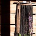 FRÉZIA muszlin szoknya (alkalmi, elegáns, romantikus) - Aranypántlika, Ruha, divat, cipő, Női ruha, Szoknya, Varrás, A 15000 Ft feletti ingyen postázás nem vonatkozik minden termékre!!! Kérlek olvasd el ezzel kapcsol..., Meska