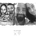 Karikatúra A2, Képzőművészet, Grafika, Rajz, Karikatúra A2 A2 nagyságú (420x620mm)2017   Art of Kršňák ART-TATTOO-PHOTO-DESIGN , Meska