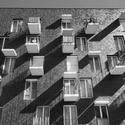 """Dali', Dekoráció, Képzőművészet, Kép, Fotográfia, Fotó, grafika, rajz, illusztráció, """"Dali' """"  2017 Digitális nyomat A4, A3, A2 Fotós: Varsányi Szilárd Példányszám: 10   Art of Kršňák ..., Meska"""