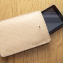 LIPPA Mini IPad/Tablet Tok
