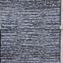 Szürke-szürke szőnyeg, Otthon, lakberendezés, Lakástextil, Szőnyeg, Szövés, Jelenleg nincs ebből a szőnyegből készen,  de megrendelhető, Ez egy többféle szürke színű anyagból ..., Meska