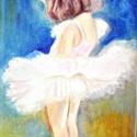 Olajfestmény gyerekszobába, Baba-mama-gyerek, Képzőművészet, Gyerekszoba, Baba falikép, Gyerekszobába gyermeknek szóló festmények készítését vállalom feszített vászonra olajfest..., Meska