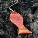 Kerámia Hal dekoráció, Idén is menő a Hal!  Dobd fel színes Halakkal a...