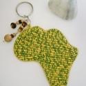Oh, Africa! - lefoglalva ram410 részére!, Kérlek csak akkor vedd meg ezt a terméket, ha va...