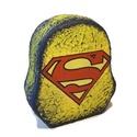 Superman kerámia persely ajándék superman rajongóknak, Mindenmás, Baba-mama-gyerek, Játék, Gyerekszoba, Decoupage, transzfer és szalvétatechnika, Superman kerámia persely (pénztartó, pénztároló, pénzgyűjtő) ajándék superman rajongóknak.   Mérete..., Meska