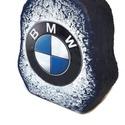 BMW kerámia persely autó rajongói ajándék karácsonyra, mikulásra, névnapra, szülinapra., Baba-mama-gyerek, Dekoráció, Gyerekszoba, Tárolóeszköz - gyerekszobába, Decoupage, transzfer és szalvétatechnika, BMW kerámia persely autó rajongói ajándék karácsonyra, mikulásra, névnapra, szülinapra.(Mérete: 10x..., Meska