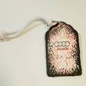 Audi fa sötétben fluoreszkáló fa kulcstartó audi rajongói ajándék , Mindenmás, Férfiaknak, Kulcstartó, Legénylakás, Audi fa sötétben flureszkáló fa kulcstartó audi rajongói ajándék férfiaknak, férjeknek, ba..., Meska