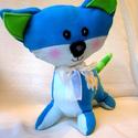 Kék Kamilla cica , Cicaságok... Kék Kamilla cica Huszilvia felhaszn...