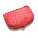 Piros virágos  pénztárca, Táska, Divat & Szépség, Táska, Pénztárca, tok, tárca, Pénztárca, Erszény, A termék megnevezése: pénztárca.  Zsűrizett termék!    Színei: - piros -fehér  Mérete: összehajtva: ..., Meska