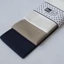 CLASSIC egyszínű puha pamut zsebkendők, Nem használtál eddig textilzsebkendőt? Itt az i...
