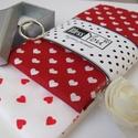 Valentin ajándék szerelmeseknek - eljegyzésre, esküvőre, Ruha, divat, cipő, Ékszer, Esküvő, Lepd meg Kedvesed, Menyasszonyod vagy Feleséged ezzel a személyes, kedves és szívből jövő ajándékkal..., Meska
